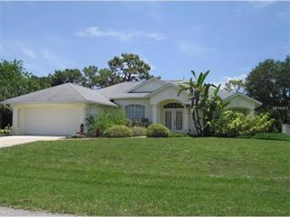 6 Long Meadow Ct, Rotonda West, FL 33947