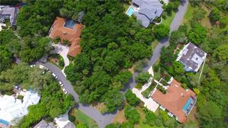 235 Osprey Point Dr, Osprey, FL 34229