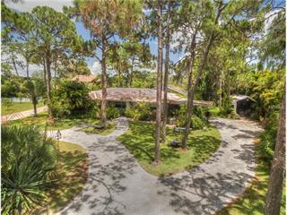 1655 Manor Rd, Englewood, FL 34223