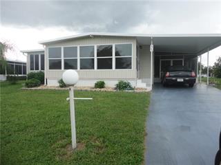1384 Blue Heron Dr, Englewood, FL 34224