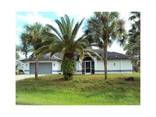 6184 Roberta Dr, Englewood, FL 34224