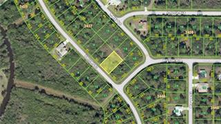 6176 Pennell St, Englewood, FL 34224