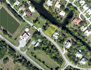 10060 Creekside Dr, Placida, FL 33946