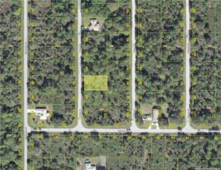 318 Welch St, Port Charlotte, FL 33953