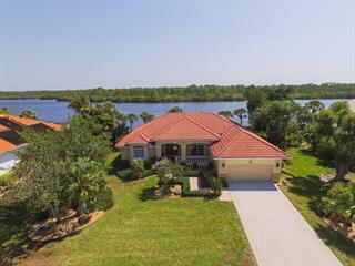 310 Coral Creek Dr, Placida, FL 33946