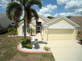 525 Wexford Dr, Venice, FL 34293