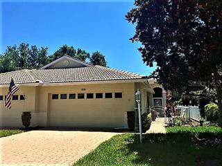 916 Onager Ct, Englewood, FL 34223