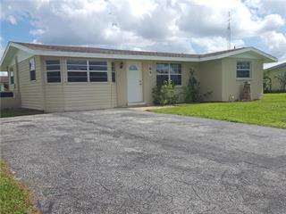 185 Salem Ave Nw, Port Charlotte, FL 33952