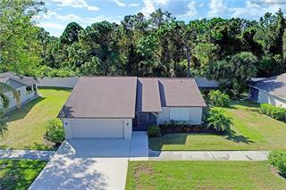 406 Cypress Forest Dr, Englewood, FL 34223