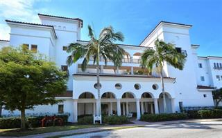11160 Hacienda Del Mar Blvd #206, Placida, FL 33946