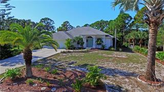 2190 Lemon Ave, Englewood, FL 34223