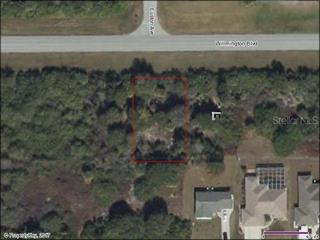 10251 Willmington Blvd, Englewood, FL 34224