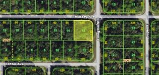 14189 Massey Ave, Port Charlotte, FL 33953