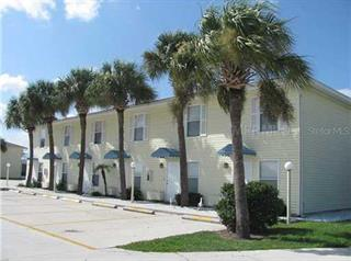 26338 Rampart Blvd #806, Punta Gorda, FL 33983