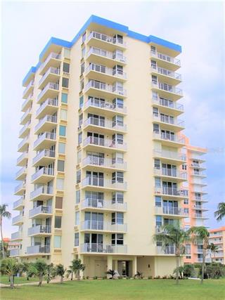7360 Estero Blvd #1008, Fort Myers Beach, FL 33931
