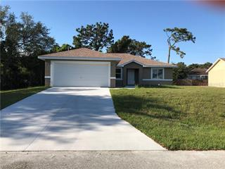 11847 Crocus Ave, Port Charlotte, FL 33981