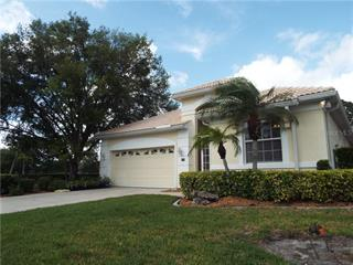200 Wetherby St, Venice, FL 34293