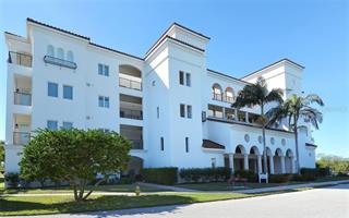 11120 Hacienda Del Mar Blvd #f-402, Placida, FL 33946