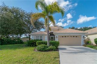 231 Wetherby St, Venice, FL 34293