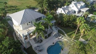 13124 Via Flavia, Placida, FL 33946