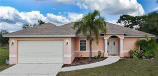 257 Mark Twain Ln, Rotonda West, FL 33947