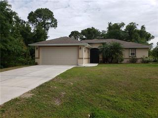 17429 Wintergarden Ave, Port Charlotte, FL 33948