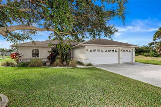 494 Boundary Blvd, Rotonda West, FL 33947