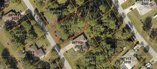 Battalla Rd, North Port, FL 34291