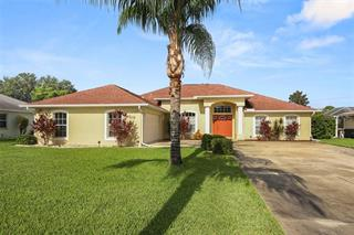 816 Boundary Blvd, Rotonda West, FL 33947