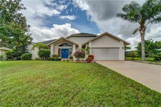 2294 Prague Ln, Punta Gorda, FL 33983