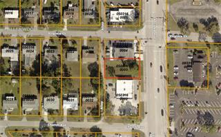 354 S Indiana Ave, Englewood, FL 34223