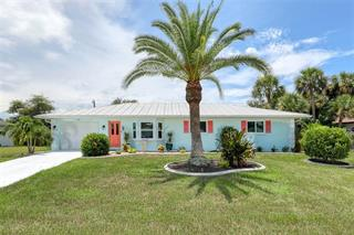 831 E 6th St, Englewood, FL 34223