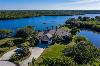 250 & 260 Coral Creek Dr, Placida, FL 33946