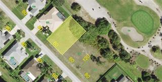 72 Fairway Rd, Rotonda West, FL 33947