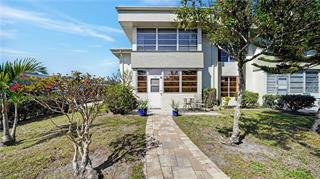 2437 Harbor Blvd #119, Port Charlotte, FL 33952