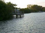 Waterfront/Dock/Pier - Vacant Land for sale at 620 Bocilla Dr, Placida, FL 33946 - MLS Number is D5792712