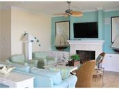 Living Room - Single Family Home for sale at 131 S Gulf Blvd, Placida, FL 33946 - MLS Number is D5794327