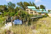 9200 Little Gasparilla Island 104, Placida, FL 33946