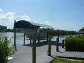 Single Family Home for sale at 170 Kettle Harbor Dr, Placida, FL 33946 - MLS Number is D5900606