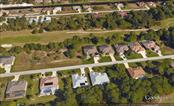 Vacant Land for sale at 83 Pine Valley Ct, Rotonda West, FL 33947 - MLS Number is D5907431