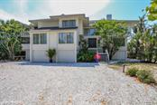Single Family Home for sale at 4079 Shore Ln, Boca Grande, FL 33921 - MLS Number is D5913252