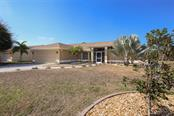 85 Pinehurst Pl, Rotonda West, FL 33947