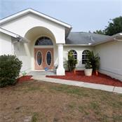 Single Family Home for sale at 3657 Junction St, North Port, FL 34288 - MLS Number is D5917458