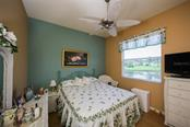 In Law Bedroom - Single Family Home for sale at 5660 Riviera Ct, North Port, FL 34287 - MLS Number is D5919107