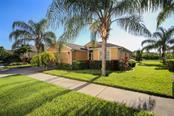 Lush landscaping - HOA Maintained! - Single Family Home for sale at 414 Tomoka Dr, Englewood, FL 34223 - MLS Number is D5919831