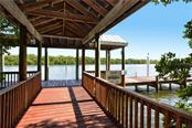 Single Family Home for sale at 7040 Palm Island Dr, Placida, FL 33946 - MLS Number is D5919964