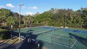 Pickle Ball & Tennis Courts - Condo for sale at 11000 Placida Rd #309, Placida, FL 33946 - MLS Number is D5921681