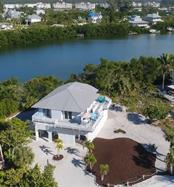 Seller's Disclosure - Single Family Home for sale at 60 S Gulf Blvd, Placida, FL 33946 - MLS Number is D5921772