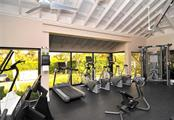 Fitness room - Condo for sale at 5000 Gasparilla Rd #44-A, Boca Grande, FL 33921 - MLS Number is D5921810