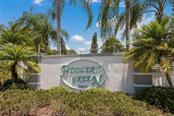 Condo for sale at 6800 Placida Rd #153, Englewood, FL 34224 - MLS Number is D5922086